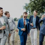 Hochzeit Schlepzig Brandenburg