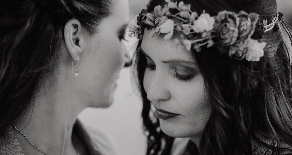 Mirco Gabriel | Hochzeitsfotograf Hannover